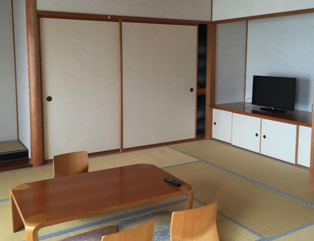 shimoda02_09